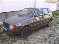 Fiat UNO 1.1 -88