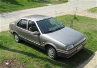 Renault 19 Chamade 1.4TSE -91