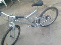 Bicikla planinarka povoljno