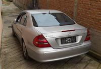 Mercedes-Benz E320 CDI -04