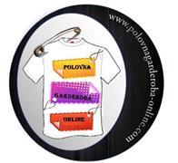 www.polovnagarderoba-online.com