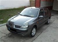 Renault Thalia Expression -04