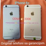 Original - iPhone 6s