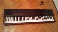 El.klavir