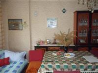 Stan 79m2 u Kragujevcu