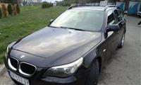 BMW 525 a k c i j a - 05