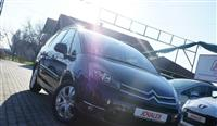 Citroen C4 Grand Picasso 2.O HDI EXCLUSIVE -07