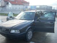 Audi B4 -95 za delove