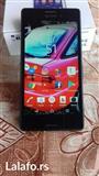 Sony Xperia M4 Aqua top stanje-garancija