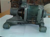 Motor za ves masinu