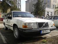 Volvo  940 -93