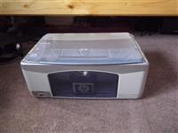 Skener stampac HP PSC 1315