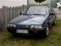 Mazda 626 -85