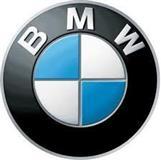 BMW SERIJA 5 POLOVNI ORGINAL DELOVI