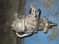 Peugeot 1,9 turbo dizel bosch pumpa