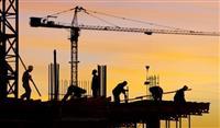 Primamo gradjevinske radnike