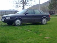 Audi  80  B4   2.0 E -92
