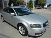 Audi A3 2.0tdi akcija -03