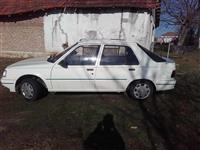 Peugeot 309 hitno