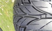 Guma Uniroyal 165 65 R 14