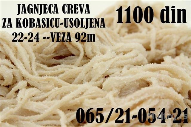 2910c2bb-412d-41b7-ad62-28053985f57e