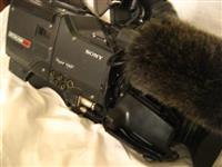 Sony BETACAM SP