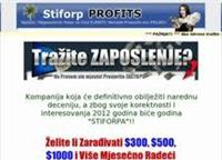 Ponuda za posao, online zarada, mali biznis