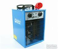 Električna grejalica 5 kw