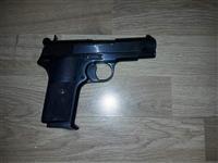 CZ M-88 cal. 9mm