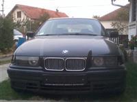 BMW 320 -92