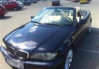 BMW 325 -05