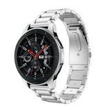 huawei watch gt 2/galaxy watch 46mm narukvice