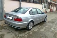 BMW e 46 -00