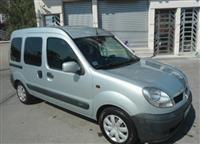 Renault Kangoo 1.5 dci ice -03