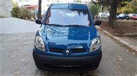Renault Kangoo 1,2 2005g.