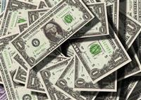 Da li ste spremni zaraditi novac