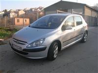 Peugeot 307 -02