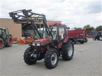 Traktor Case IH 4240