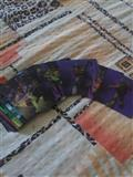 TMNT kartice 36