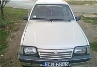 Opel Ascona 1.6S -88