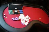 sto za Texas hold em poker  (NOVO)