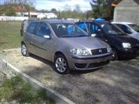 AUTO-OTPAD FIAT