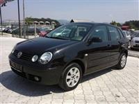 Volkswagen Polo -04