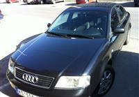 Audi A6 2.4i -01