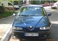 Alfa Romeo 145 1.8 -96