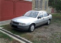 Opel Vectra -91