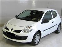 Renault Clio  1.5 DCI  -08