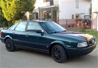 Audi B4 2.0 -94