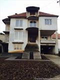Kuca u Kragujevcu
