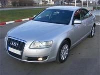 Audi A6 2.0 tdi -05